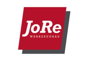 Sponsor - JoRe Werkzeugbau
