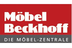 Sponsor - Möbel Beckhoff