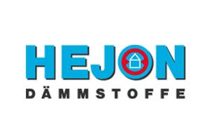 Sponsor - Hejon Dämmstoffe