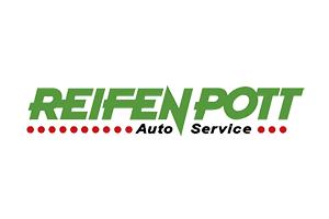 Sponsor - Reifen Pott