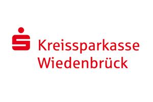 Sponsor - Kreissparkasse Wiedenbrück