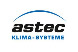 Sponsor - astec Klimasysteme