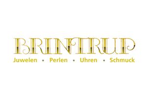 Sponsor - Brintrup