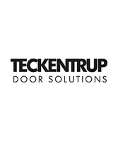 Sponsor - Teckentrup