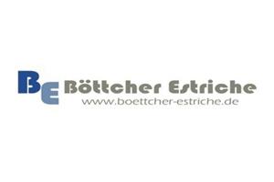 Sponsor - Böttcher Estriche