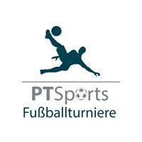 Sponsor - PT Sports