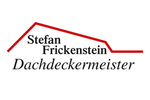 Sponsor - Stefan Frickenstein