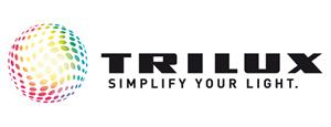 Sponsor - TRILUX GmbH & Co. KG