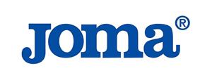 Sponsor - Joma