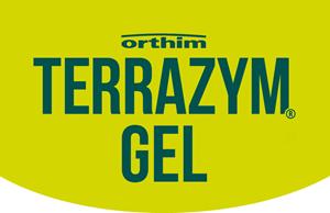 Sponsor - Orthim