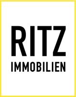 Sponsor - Ritz Immobilien