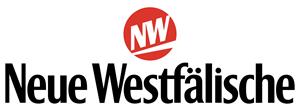Sponsor - Neue Westfälische
