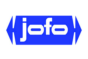 Sponsor - jofo
