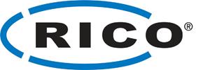 Sponsor - RICO