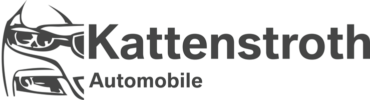 Sponsor - Kattenstroth Automobile