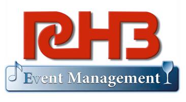 Sponsor - RHB Event Management