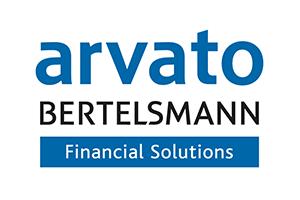 Sponsor - Arvato