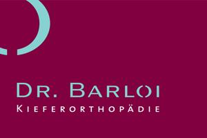 Sponsor - Dr. Barloi Kieferorthopädie
