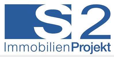 Sponsor - S2 Immobilien- und Projektentwicklung GmbH
