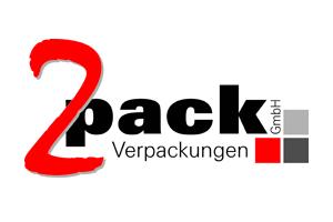 Sponsor - 2pack Verpackungen