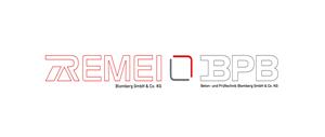 Sponsor - REMEI Blomberg GmbH