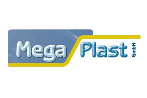 Sponsor - MegaPlast GmbH
