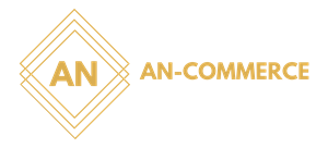 Sponsor - AN-Commerce GmbH