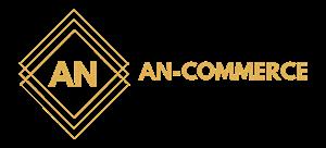 Sponsor - AN-Commerce GmbH