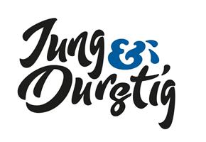 Sponsor - Jung&Durstig