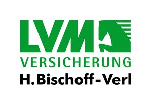 Sponsor - LVM H. Bischoff
