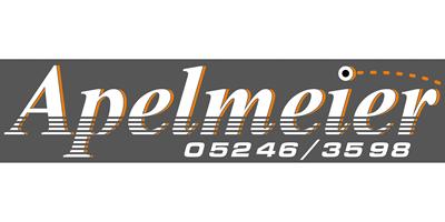 Sponsor - Apelmeier-Reisen