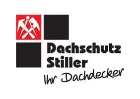 Sponsor - Dachschutz Stiller