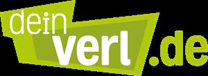 Sponsor - DeinVerl.de