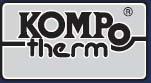 Sponsor - Kompotherm