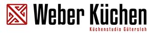 Sponsor - Weber Küchen