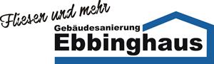 Sponsor - Ebbinghaus