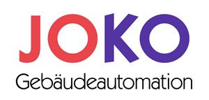 Sponsor - JOKO