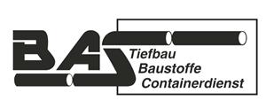 Sponsor - BAS