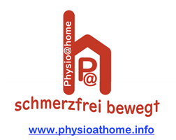 Sponsor - Physio@home