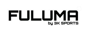 Sponsor - Fuluma