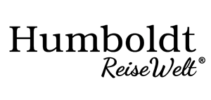 Sponsor - Humboldt Reisen