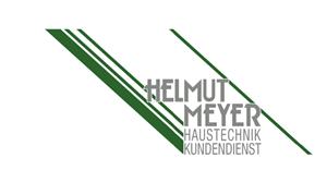 Sponsor - Meyer