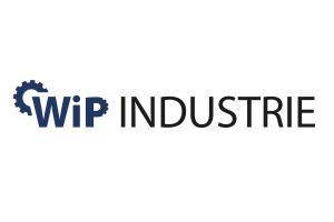 Sponsor - WIP Industrie