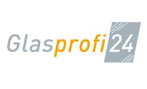 Sponsor - Glasprofi