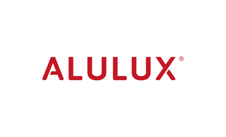 Sponsor - Alulux