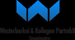 Sponsor - Westerbarkei & Kollegen PartmbB Steuerberater