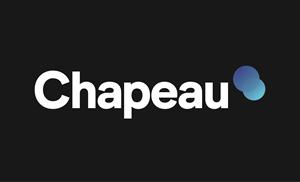 Sponsor - Agentur Chapeau