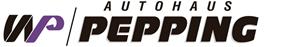 Sponsor - Autohaus W. Pepping