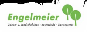 Sponsor - Garten- und Landschaftsbau Engelmeier