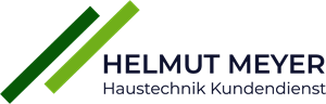 Sponsor - Helmut Meyer Haustechnik